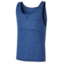 Odlo - Singlet Crew Neck Revolution TW Light