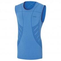 Odlo - Tank Evolution Light Trend - Synthetic underwear