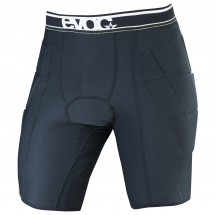 Evoc - Crash Pants Pad - Bike underwear