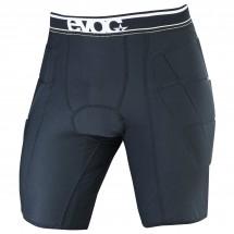 Evoc - Crash Pants Pad - Pyöräilyalushousut