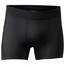 Houdini - Pulse Boxers - Unterhose