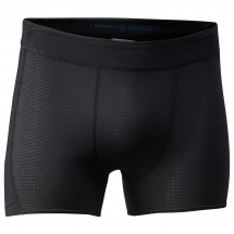 Houdini - Pulse Boxers - Underwear