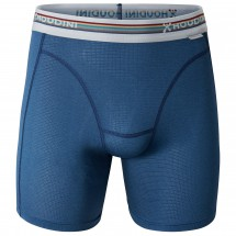 Houdini - Vapor Boxers - Unterhose