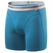 Houdini - Vapor Boxers - Underwear