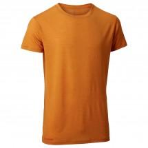 Houdini - Airborn Tee - T-shirt