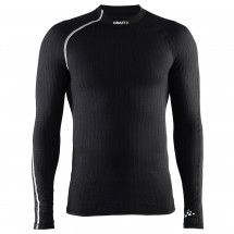 Craft - Active Extreme CN - Longsleeve