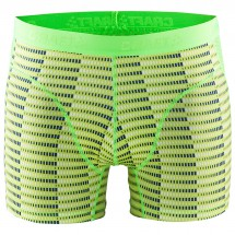 Craft - Cool Boxer With Mesh - Onderbroek