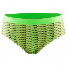 Craft - Cool Briefs - Unterhose