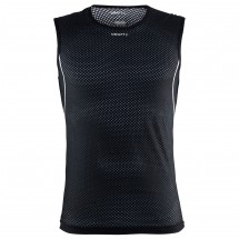 Craft - Cool Mesh Superlight SL - Top