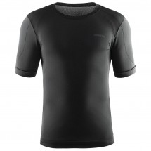 Craft - Cool Seamless Short Sleeve Tee - T-shirt