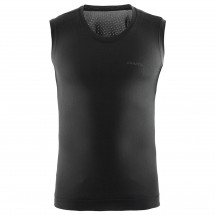 Craft - Cool Seamless Sleeveless - Haut