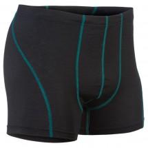 Engel Sports - Boxer - Onderbroek