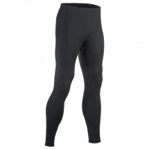 Engel Sports - Leggings - Long underpants