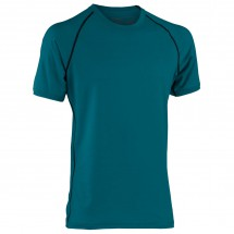 Engel Sports - Shirt S/S Regular Fit - T-paidat