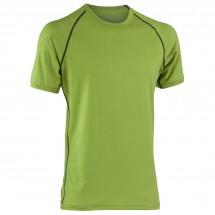 Engel Sports - Shirt S/S Regular Fit - T-skjorte