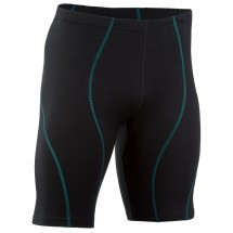Engel Sports - Shorts - Long underpants