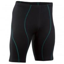 Engel Sports - Shorts - Alushousut