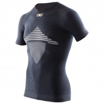 X-Bionic - Energizer MK2 Light Underwear Shirt S/S