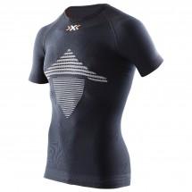 X-Bionic - Energizer MK2 Light Underware Shirt S/S - T-shirt