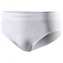 X-Bionic - Energizer Summerlight Underwear Slip