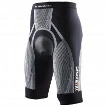 X-Bionic - The Trick Biking Pants Short - Fietsonderbroek