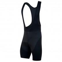 Pearl Izumi - Bib Liner Short - Bike underwear