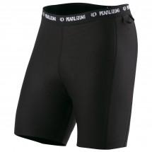 Pearl Izumi - EU Elite Liner Short - Bike underwear