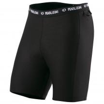 Pearl Izumi - Liner Short - Bike underwear