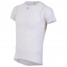 Pearl Izumi - Transfer Lite Base S/S - T-shirt