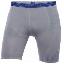 Triple2 - Sitt - Bike underwear