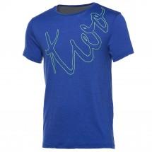 Triple2 - Stod - T-shirt