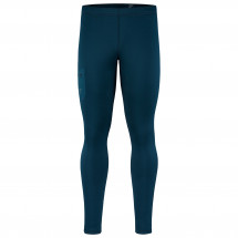 Arc'teryx - Rho AR Bottom - Synthetic underwear
