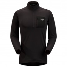 Arc'teryx - Rho LT Zip Neck - Synthetisch ondergoed