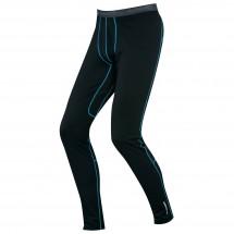 Mammut - Go Warm Pants Long - Sous-vêtements synthétiques
