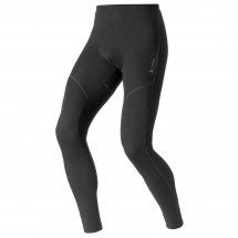 Odlo - X-Warm Pants - Leggingsit