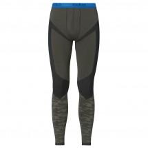 Odlo - Blackcomb Evolution Warm Pants - Legging