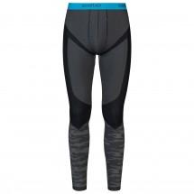 Odlo - Blackcomb Evolution Warm Pants - Leggingsit