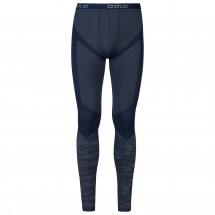 Odlo - Blackcomb Evolution Warm Pants - Leggingsit