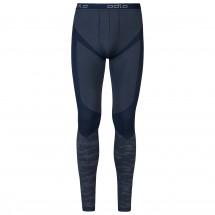 Odlo - Blackcomb Evolution Warm Pants - Leggings