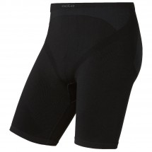 Odlo - Evolution Warm Shorts - Alushousut
