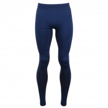Odlo - Evolution Warm Pants - Leggingsit