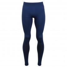 Odlo - Evolution Warm Pants - Leggingsit