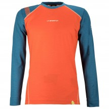 La Sportiva - Stratosphere L/S - Long-sleeve