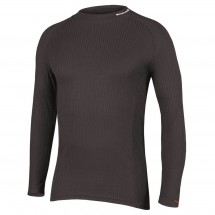 Endura - Transrib L/S Baselayer