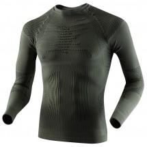 X-Bionic - Hunting Shirt V2.0 - Synthetic underwear