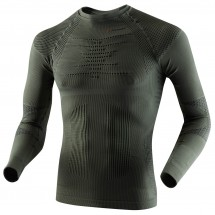 X-Bionic - Hunting Shirt V2.0 - Synthetic base layers