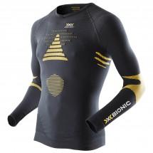X-Bionic - Ski Touring Evo Shirt V-Neck