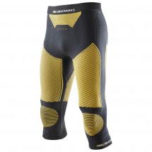 X-Bionic - Ski Touring Evo Pants Medium