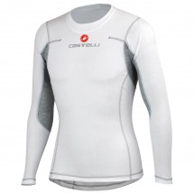 Castelli - Flanders Wind LS - Synthetic underwear