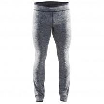 Craft - Active Comfort Pants - Lange onderbroek